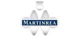 martinrea_v2